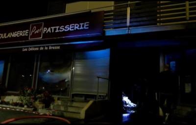 Incendie-Boulangerie-Pinot-La-Bresse-400x255