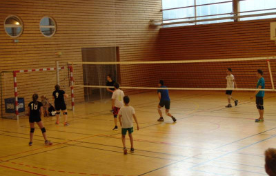 Tournoi de volley ph david (2)