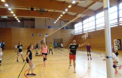 Tournoi de volley ph david (3)