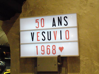 anniversaire vesuvio 2018 50 ans (1)