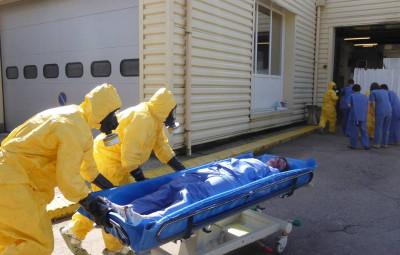 attentat-gaz-sarin-epinal-hôpital-23