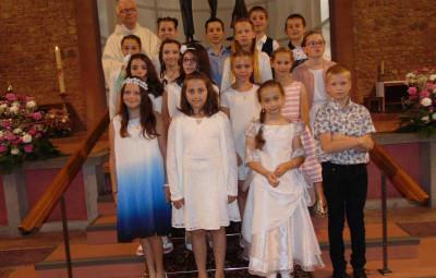 communion 1ère 2018 (4)