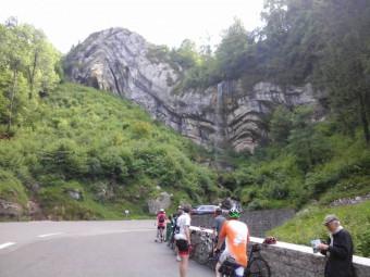 cyclos jura (2)
