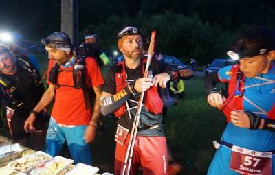 depart du 90 km trail vallée des lacs 2018 (1)