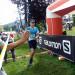 Victoire de G. Dussard sur le 56 km malgré une fringale sur la fin de course