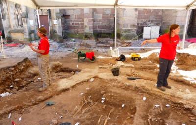 fouilles-archeologiques-epinal-10