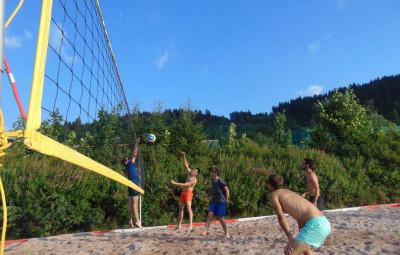 loisirs beach 2018 vendredi (3)