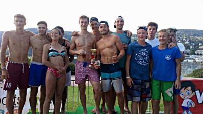 podium beach 2018 samedi (1)