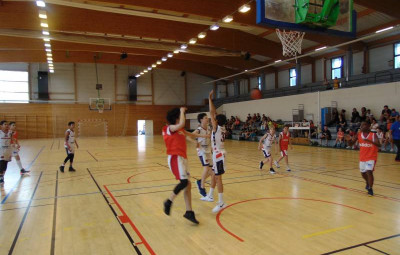 tournoi basket Fred D (1)
