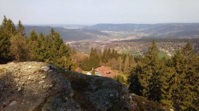 trail des - communes paysages hautes vosges (1)