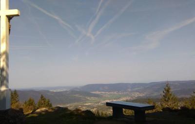 trail des - communes paysages hautes vosges (2)