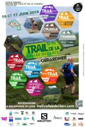 trail vallée des lacs 2018 (1)