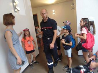 ALSH pompiers (2)