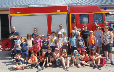 ALSH pompiers (3)