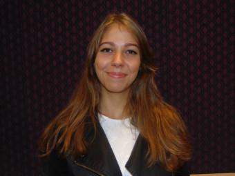 Leelou Jacquemin - 16,00 - TES,Gérardmer (2)