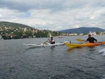 brogniart ASg Canoe kayak traversée 2018 (6)