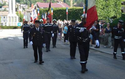 défilé 14 juillet (3)