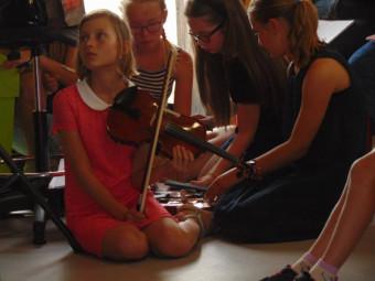 diplomes écoles de musique 2018 (5)