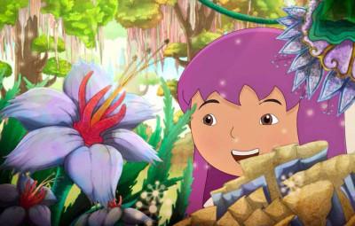 le-Voyage-de-Lila-fleuron-de-l-animation-colombienne