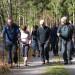 marche populaire internationale Gérardmer (1)