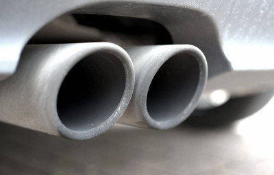 pollution-pot-echappement