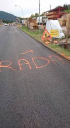 radar ramonchamp