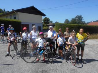rando cyclo des lacs (1)