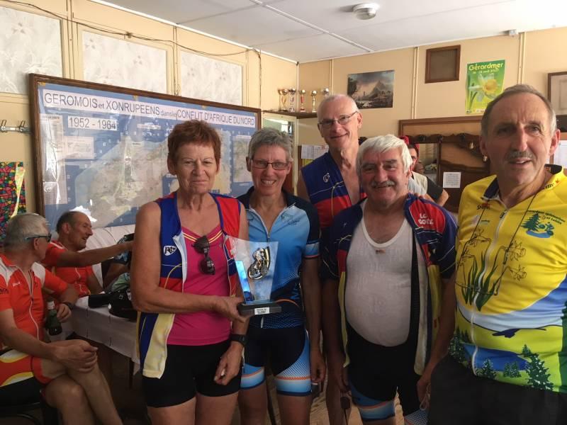 rando cyclo des lacs (3)