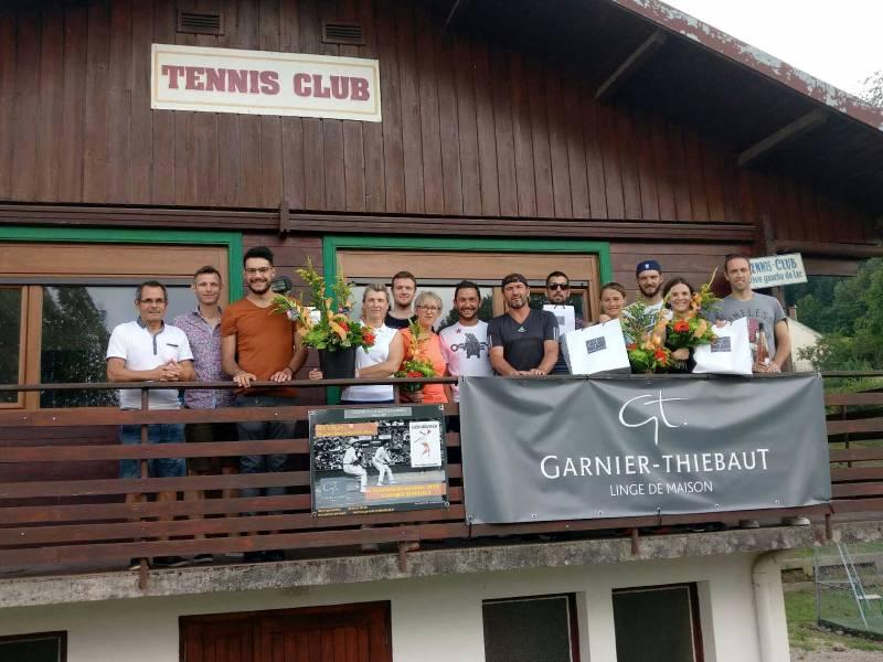 tournoi de doubles 2018 (3)