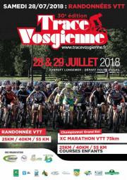 trace vosgienne VTT 2018 (2)