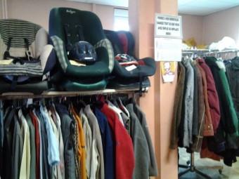 vesti boutique 3-340x255