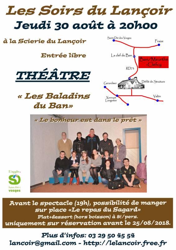 Affiche-2018-Théâtre