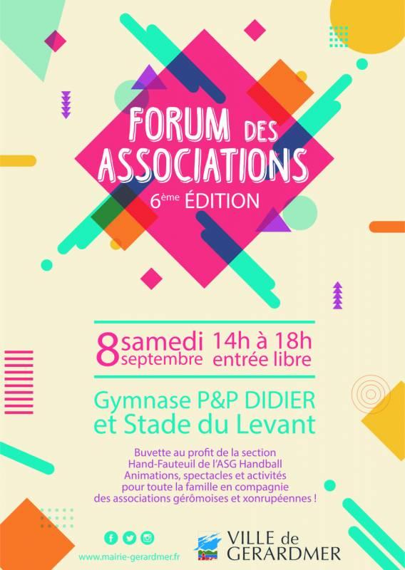 Forum des associations 2018_AfficheA3 copie (1)