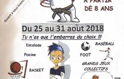 Stage_Dojo_des_Jumeaux_01