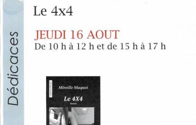 librairiedeslacs@orange.fr_20180814_150507_0001