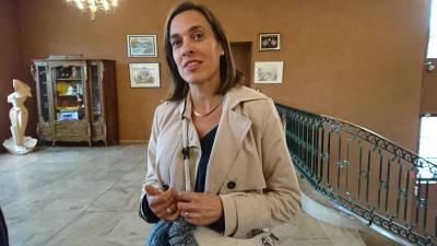 Camille Mazérat-Juracic