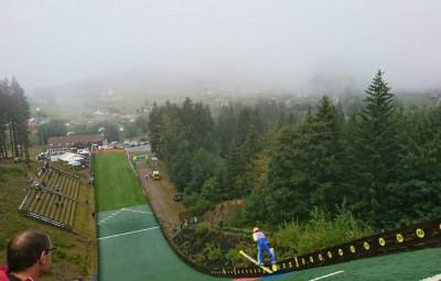 saut GP d'été 2018 bas rupts (4)