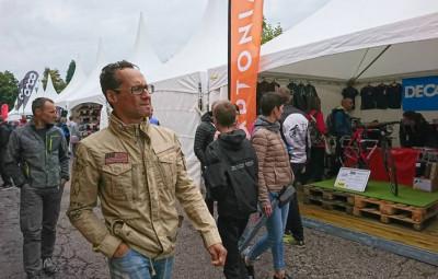 site village triathlon 2018 (2)