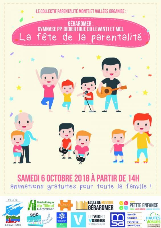 FeteParentalité_6octobre copie