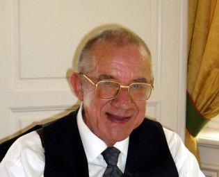 G. ehret