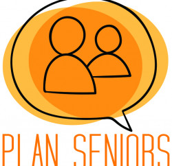plan seniors