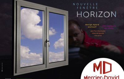 Mercier david2018_NEW-FEN-HORIZON_12-M2