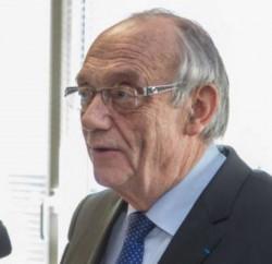 Michel-Heinrich
