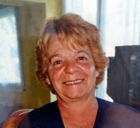 R. breyer