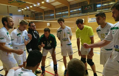 asg volley - pouilly (1)