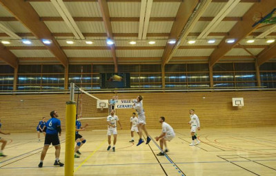 asg volley - pouilly (2)