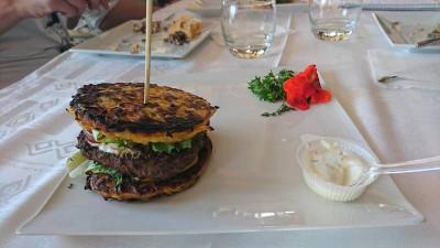 burger gérômois Chardin 2°18 (1)