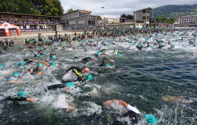 depart DO gérardmer triathlon 2018 (3)
