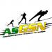 logo ASG SN