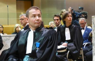 procureur république vosges